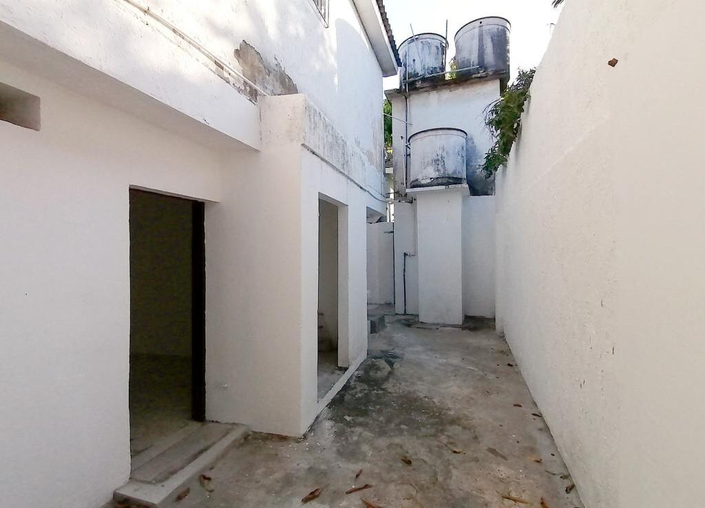 Inmobiliaria Issa Saieh Casa Arriendo, El Tabor, Barranquilla imagen 14