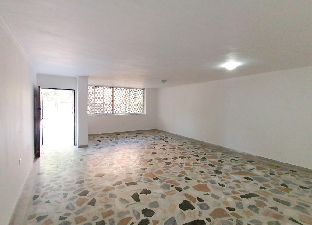 Inmobiliaria Issa Saieh Casa Arriendo, El Tabor, Barranquilla imagen 1