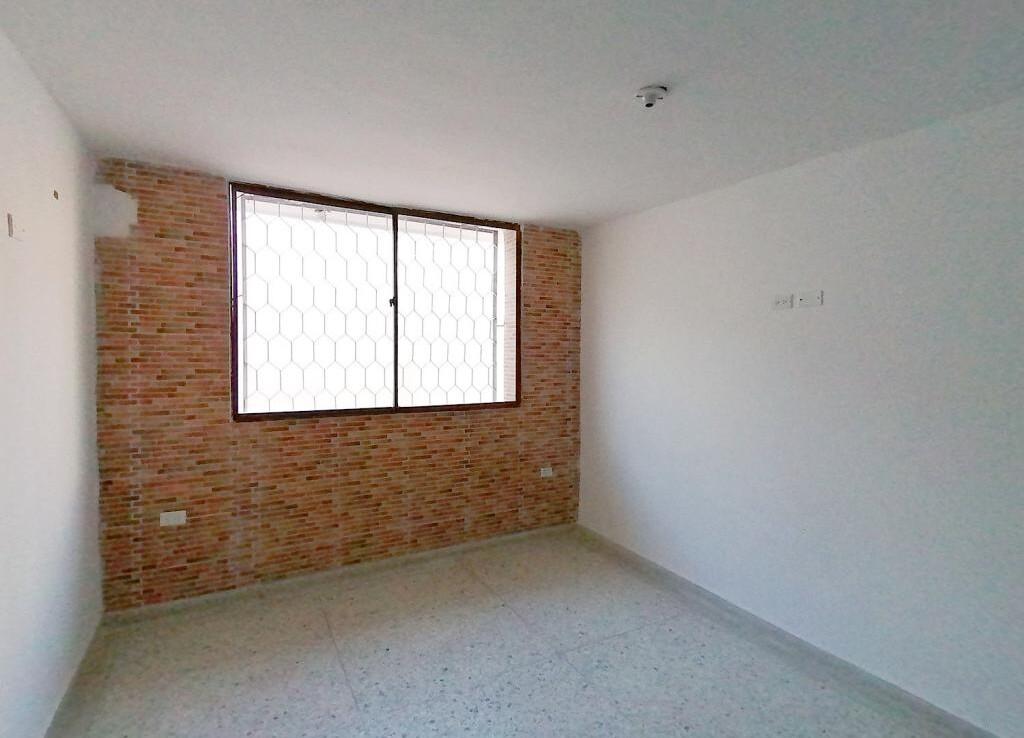 Inmobiliaria Issa Saieh Casa Arriendo, El Tabor, Barranquilla imagen 4