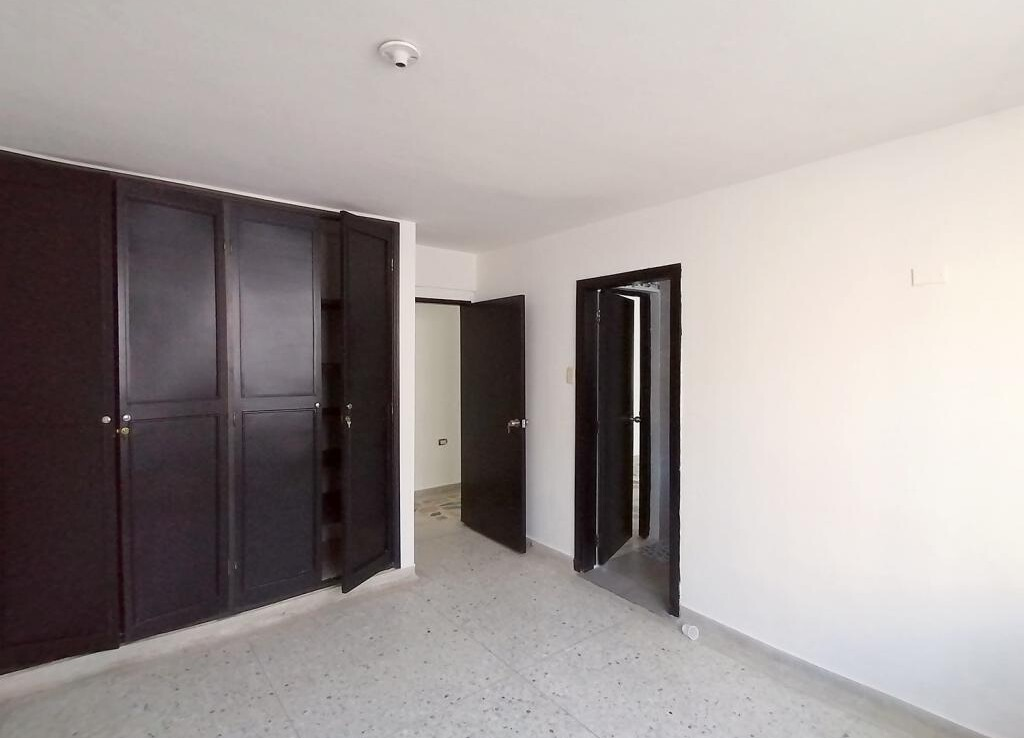 Inmobiliaria Issa Saieh Casa Arriendo, El Tabor, Barranquilla imagen 5