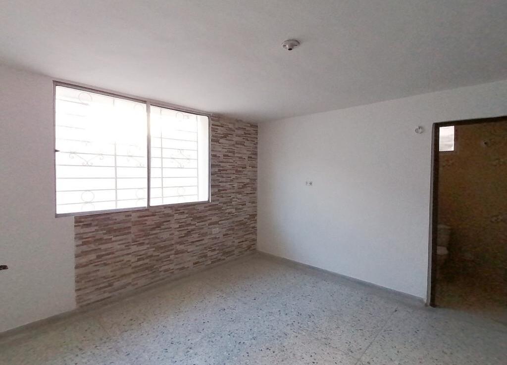 Inmobiliaria Issa Saieh Casa Arriendo, El Tabor, Barranquilla imagen 7