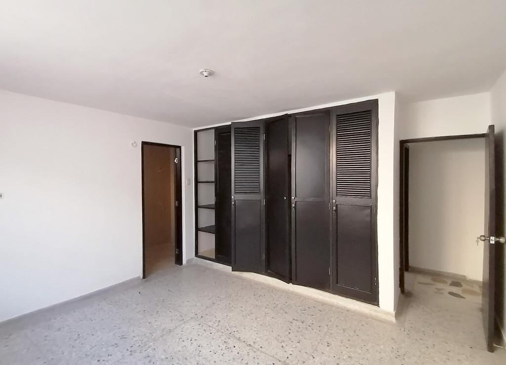 Inmobiliaria Issa Saieh Casa Arriendo, El Tabor, Barranquilla imagen 8