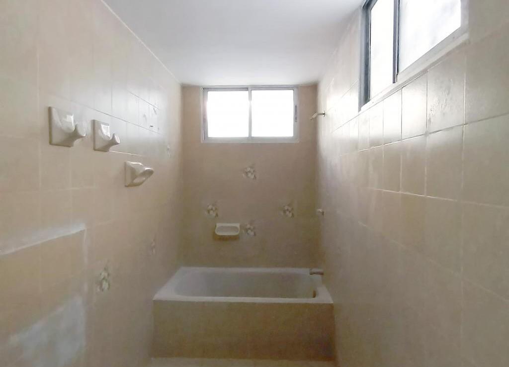 Inmobiliaria Issa Saieh Casa Arriendo, El Tabor, Barranquilla imagen 9