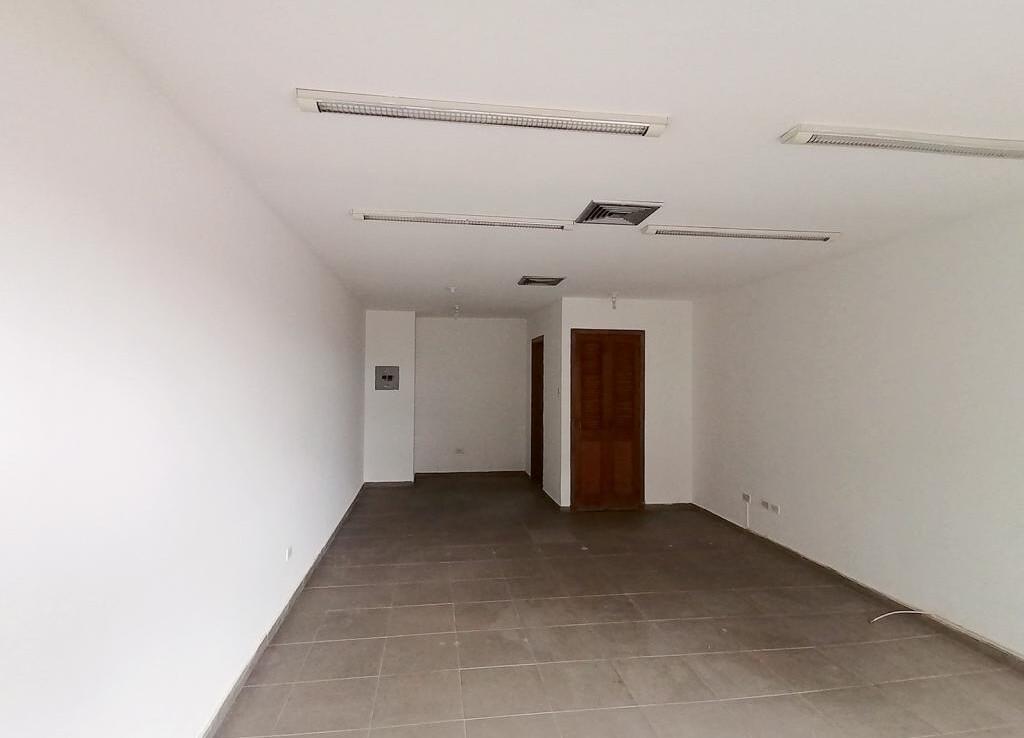 Inmobiliaria Issa Saieh Local Arriendo, El Porvenir, Barranquilla imagen 1