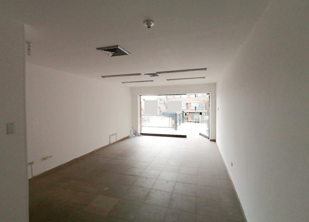 Inmobiliaria Issa Saieh Local Arriendo, El Porvenir, Barranquilla imagen 2