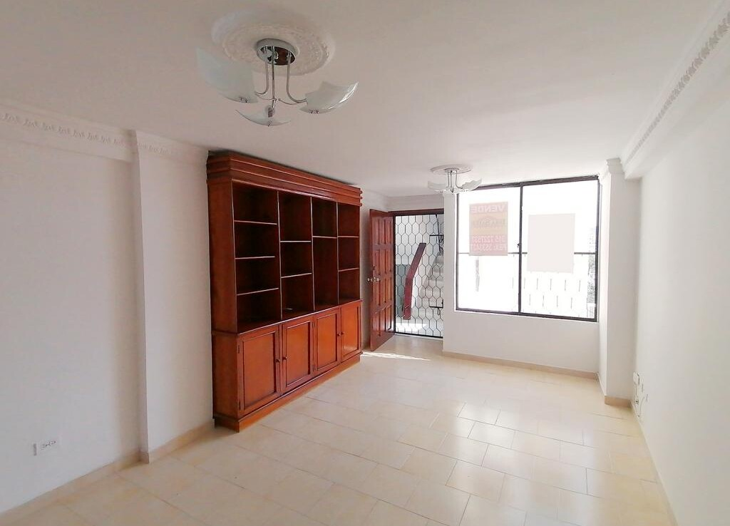 Inmobiliaria Issa Saieh Apartamento Venta, Alto Prado, Barranquilla imagen 1