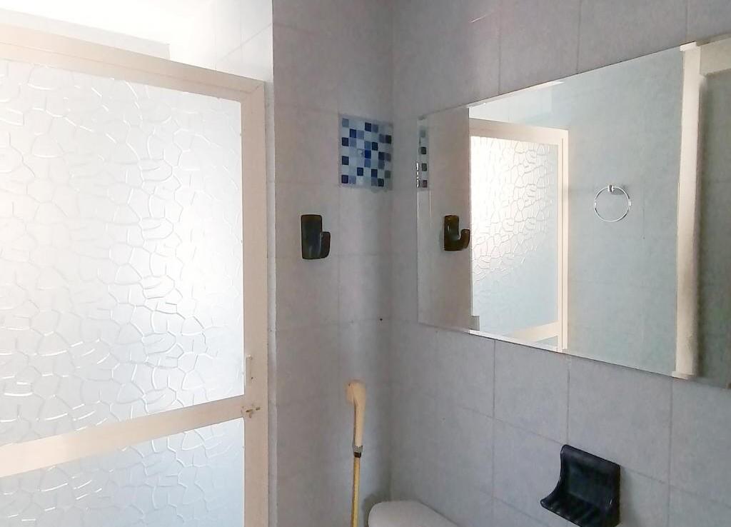 Inmobiliaria Issa Saieh Apartamento Venta, Alto Prado, Barranquilla imagen 6