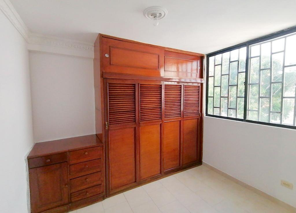 Inmobiliaria Issa Saieh Apartamento Venta, Alto Prado, Barranquilla imagen 7