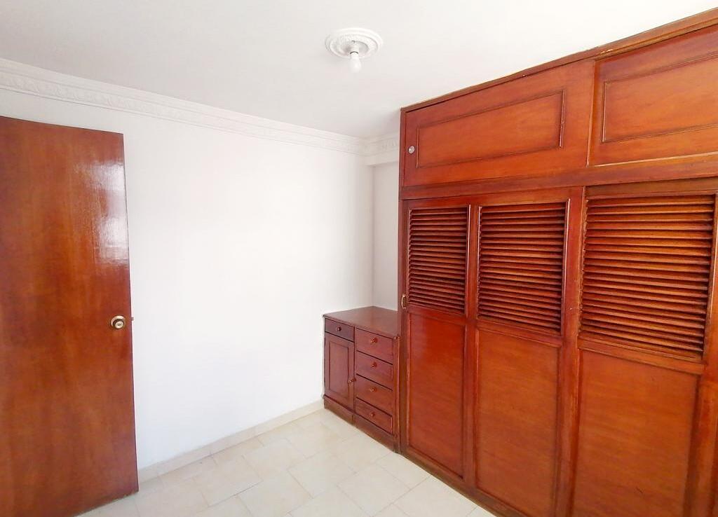 Inmobiliaria Issa Saieh Apartamento Venta, Alto Prado, Barranquilla imagen 8