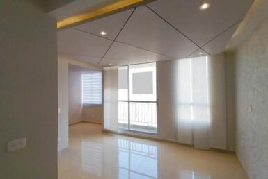 Inmobiliaria Issa Saieh Apartamento Arriendo, Alameda Del Rio, Barranquilla imagen 0