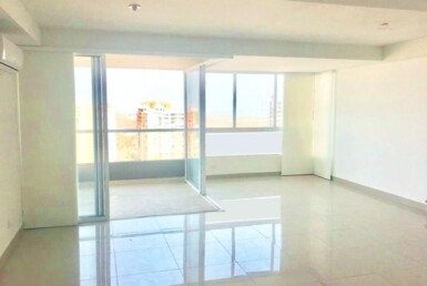 Inmobiliaria Issa Saieh Apartamento Arriendo/venta, La Castellana, Barranquilla imagen 0