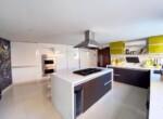 Inmobiliaria Issa Saieh Apartamento Venta, Altos De Riomar, Barranquilla imagen 7
