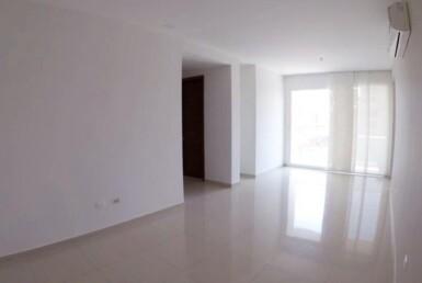Inmobiliaria Issa Saieh Apartamento Venta, Altos De San Vicente, Barranquilla imagen 0