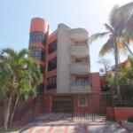 Inmobiliaria Issa Saieh Apartamento Venta, La Cumbre, Barranquilla imagen 0