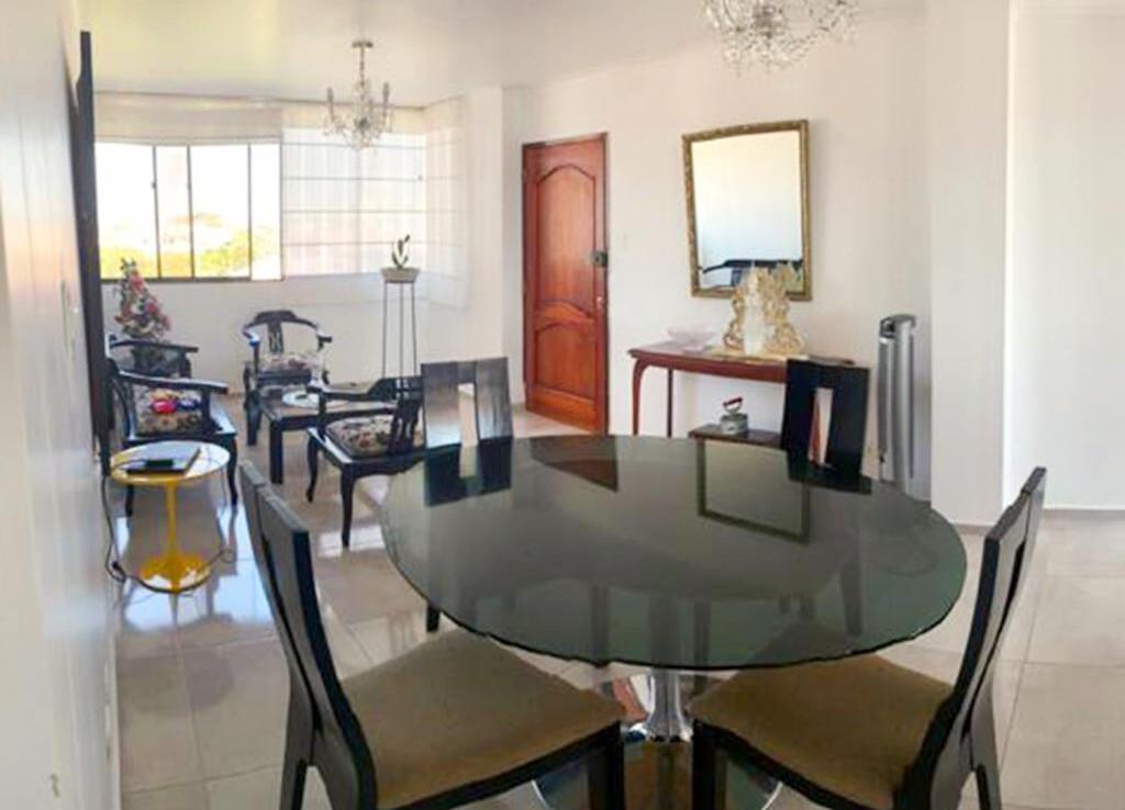 Inmobiliaria Issa Saieh Apartamento Venta, Los Nogales, Barranquilla imagen 0