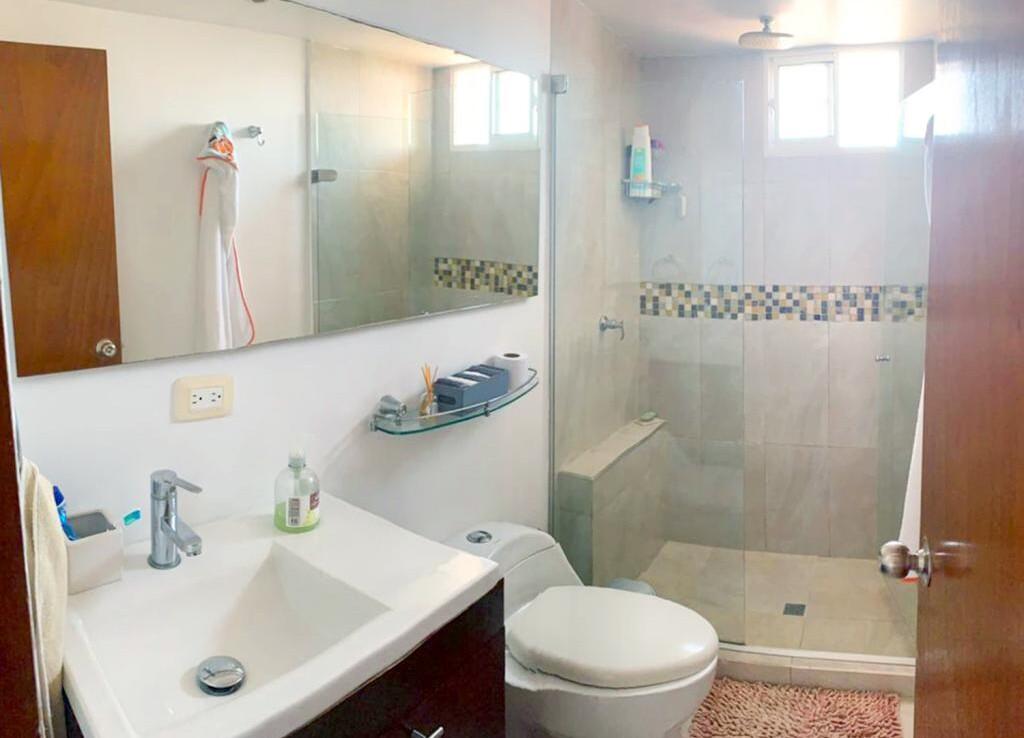 Inmobiliaria Issa Saieh Apartamento Venta, Los Nogales, Barranquilla imagen 3