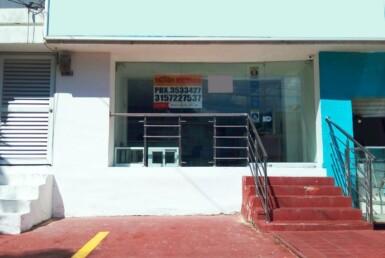 Inmobiliaria Issa Saieh Local Venta, Paraíso, Barranquilla imagen 0