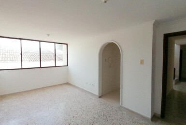 Inmobiliaria Issa Saieh Apartamento Arriendo/venta, Boston, Barranquilla imagen 0