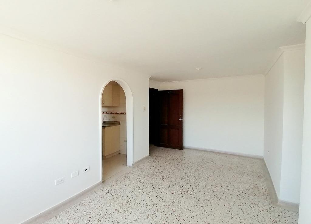 Inmobiliaria Issa Saieh Apartamento Arriendo/venta, Boston, Barranquilla imagen 1