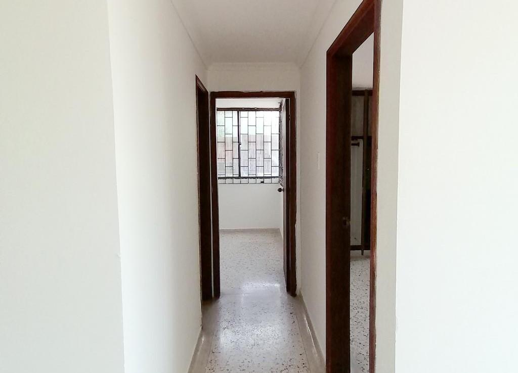 Inmobiliaria Issa Saieh Apartamento Arriendo/venta, Boston, Barranquilla imagen 5