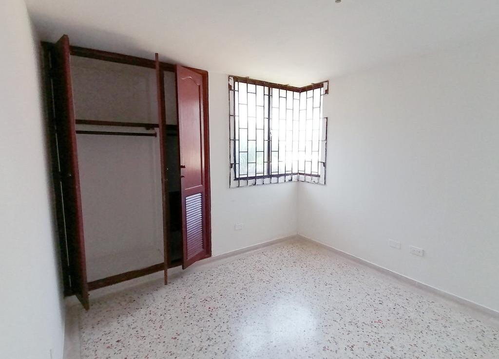 Inmobiliaria Issa Saieh Apartamento Arriendo/venta, Boston, Barranquilla imagen 6