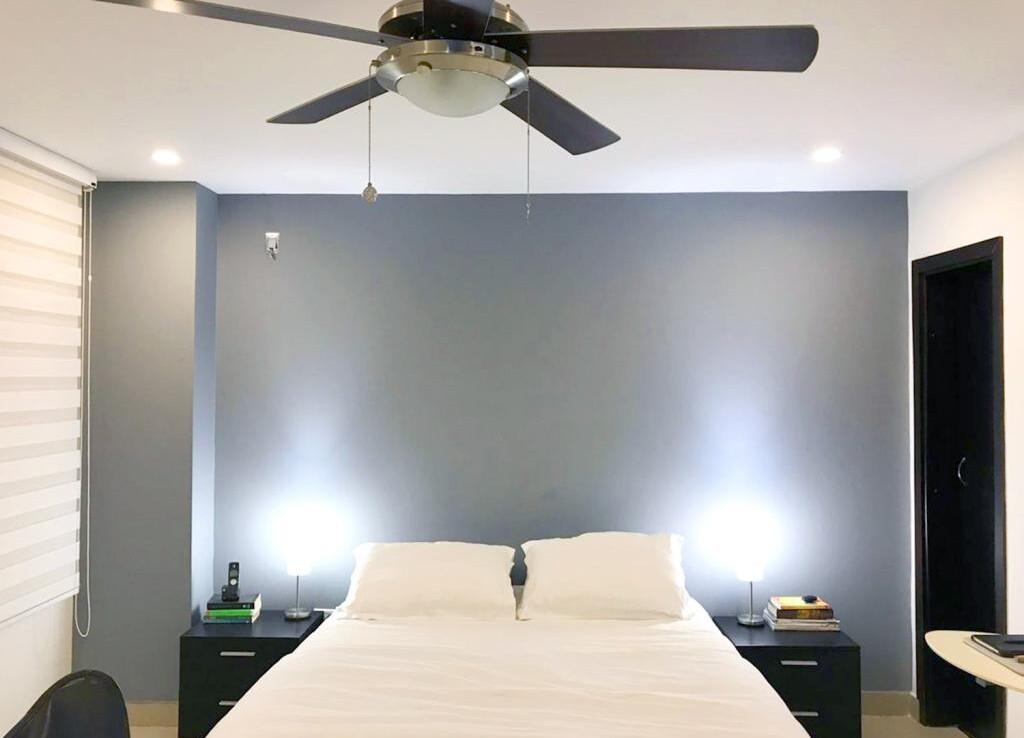 Inmobiliaria Issa Saieh Apartamento Arriendo/venta, Villa Country, Barranquilla imagen 8