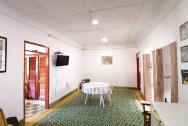 Inmobiliaria Issa Saieh Casa Arriendo, Prado Viejo, Barranquilla imagen 0