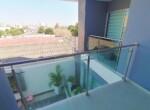 Inmobiliaria Issa Saieh Casa Venta, El Poblado, Barranquilla imagen 11