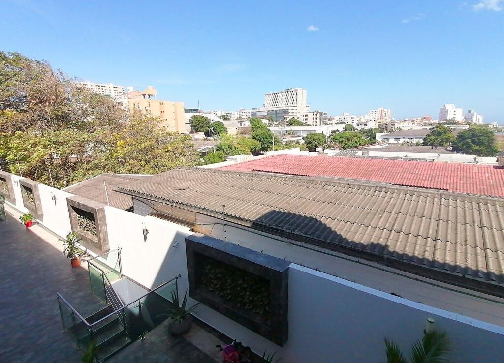 Inmobiliaria Issa Saieh Casa Venta, El Poblado, Barranquilla imagen 12