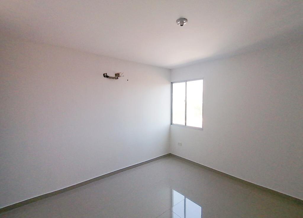 Inmobiliaria Issa Saieh Casa Venta, El Poblado, Barranquilla imagen 14