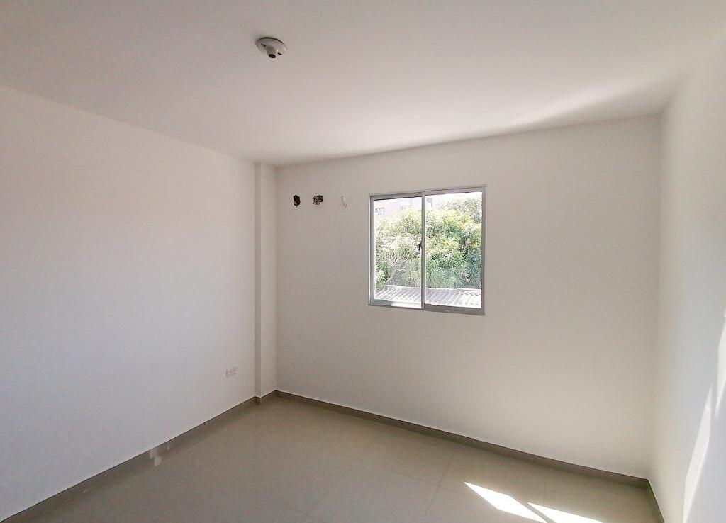 Inmobiliaria Issa Saieh Casa Venta, El Poblado, Barranquilla imagen 18