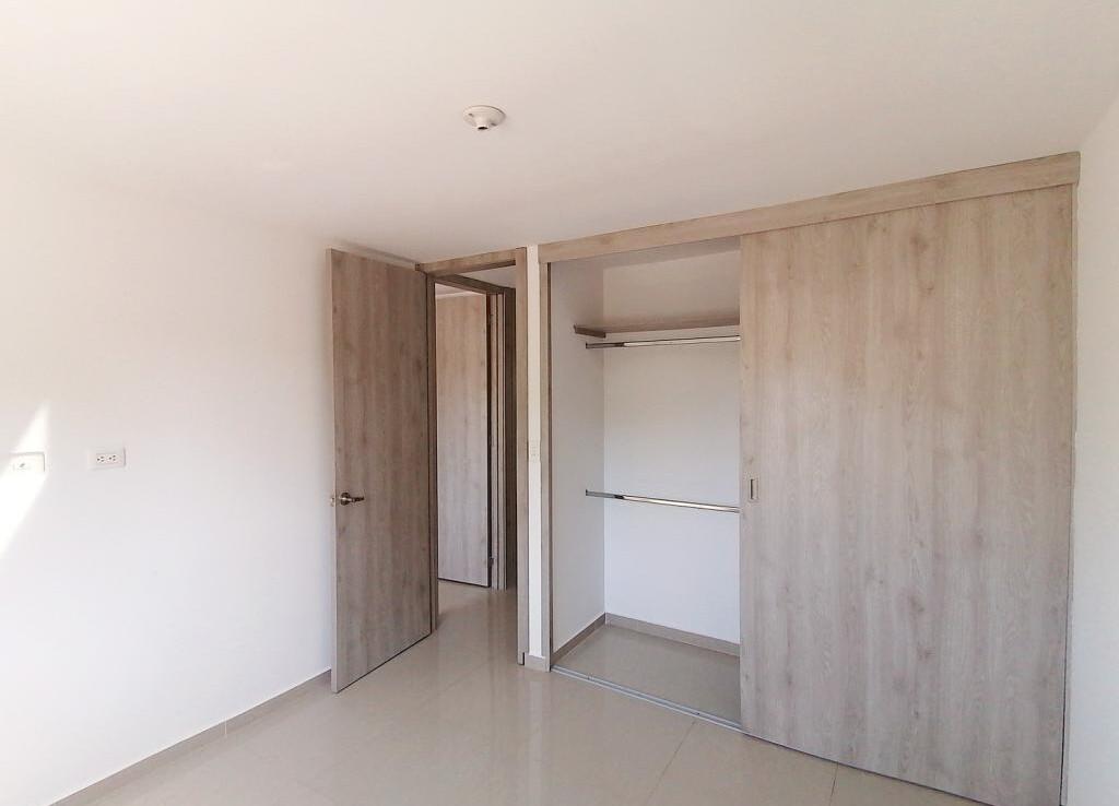 Inmobiliaria Issa Saieh Casa Venta, El Poblado, Barranquilla imagen 19