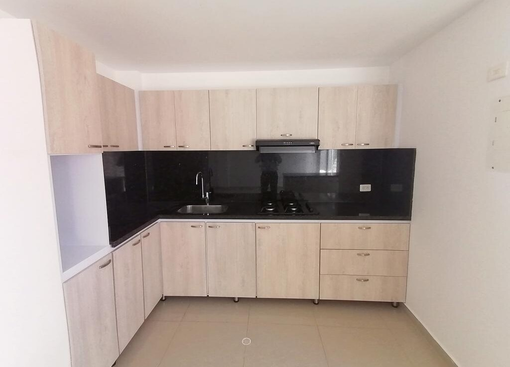 Inmobiliaria Issa Saieh Casa Venta, El Poblado, Barranquilla imagen 4