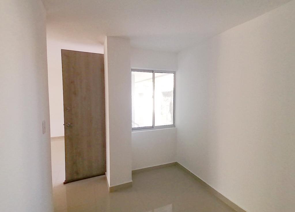 Inmobiliaria Issa Saieh Casa Venta, El Poblado, Barranquilla imagen 6