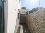 Inmobiliaria Issa Saieh Casa Venta, El Poblado, Barranquilla imagen 8