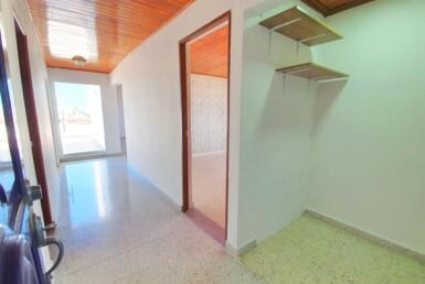 Inmobiliaria Issa Saieh Apartamento Venta, Boston, Barranquilla imagen 0