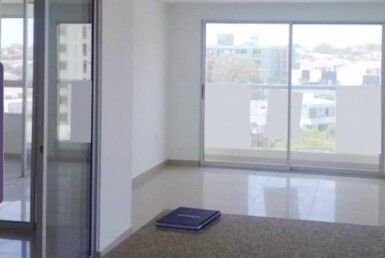 Inmobiliaria Issa Saieh Apartamento Arriendo/venta, Nuevo Horizonte, Barranquilla imagen 0