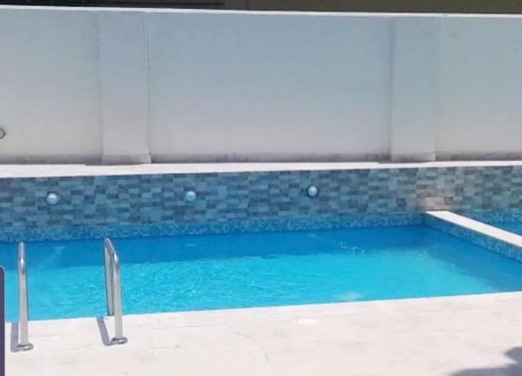 Inmobiliaria Issa Saieh Apartamento Arriendo/venta, Nuevo Horizonte, Barranquilla imagen 10