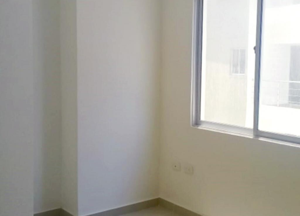 Inmobiliaria Issa Saieh Apartamento Arriendo/venta, Nuevo Horizonte, Barranquilla imagen 3