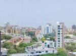 Inmobiliaria Issa Saieh Apartamento Arriendo/venta, Nuevo Horizonte, Barranquilla imagen 1