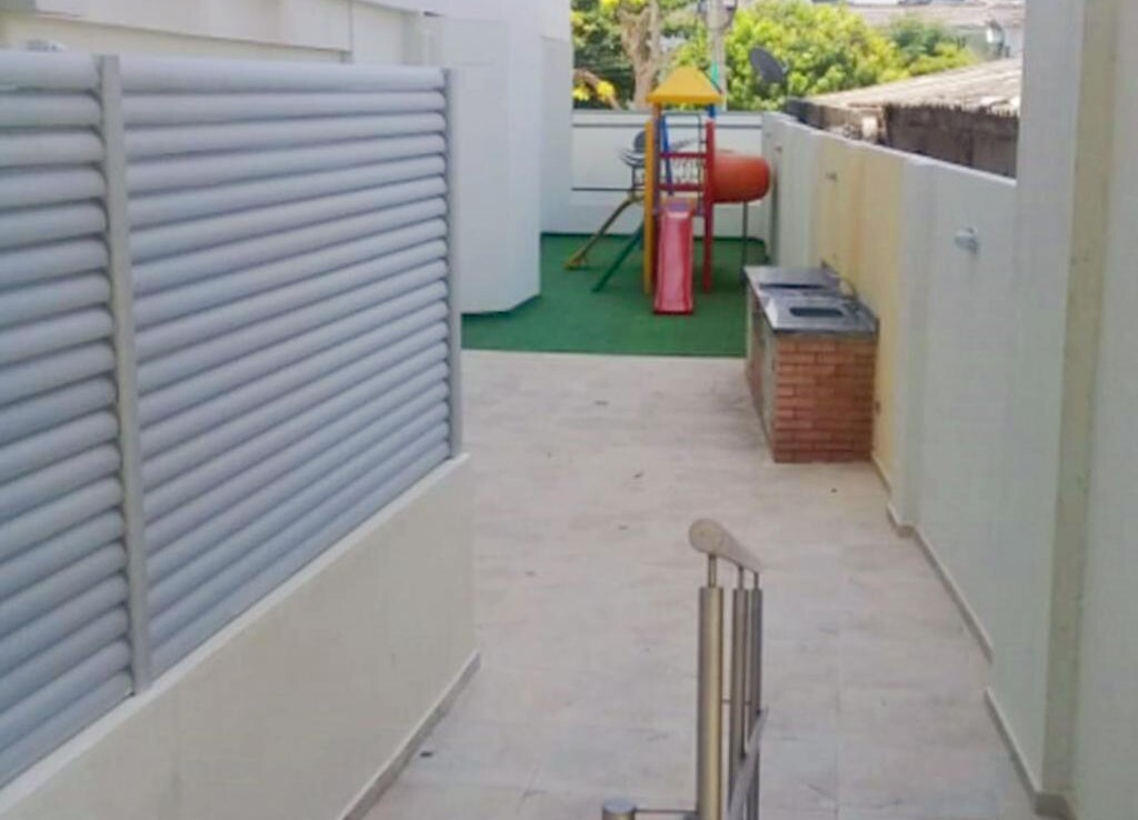 Inmobiliaria Issa Saieh Apartamento Arriendo/venta, Nuevo Horizonte, Barranquilla imagen 7