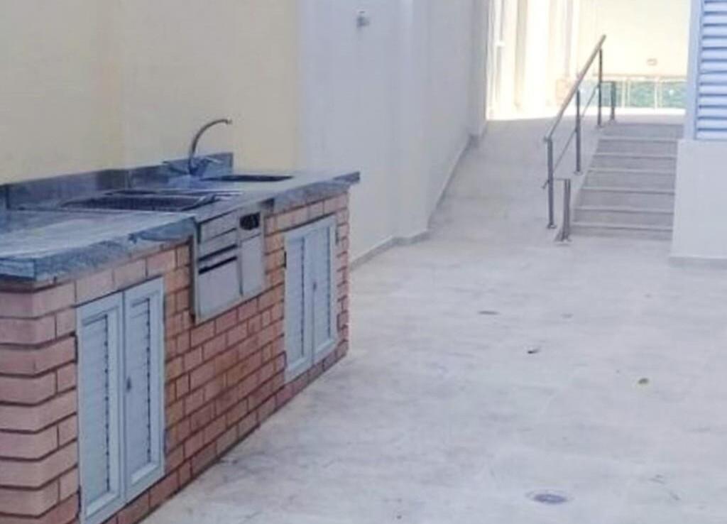 Inmobiliaria Issa Saieh Apartamento Arriendo/venta, Nuevo Horizonte, Barranquilla imagen 8