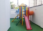 Inmobiliaria Issa Saieh Apartamento Arriendo/venta, Nuevo Horizonte, Barranquilla imagen 9