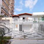 Inmobiliaria Issa Saieh Casa Arriendo, Villa Santos, Barranquilla imagen 0