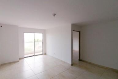 Inmobiliaria Issa Saieh Apartamento Arriendo/venta, Paraíso, Barranquilla imagen 0