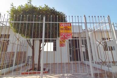 Inmobiliaria Issa Saieh Apartamento Arriendo/venta, Alfonso López, Barranquilla imagen 0