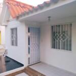 Inmobiliaria Issa Saieh Casa Venta, Villa Sofia, Soledad imagen 0