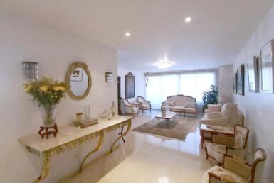 Inmobiliaria Issa Saieh Apartamento Venta, Altos Del Prado (norte), Barranquilla imagen 0
