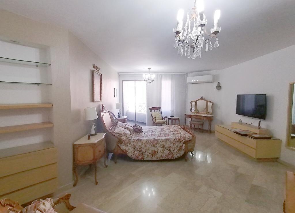 Inmobiliaria Issa Saieh Apartamento Venta, Altos Del Prado (norte), Barranquilla imagen 11