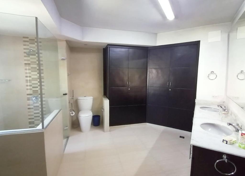 Inmobiliaria Issa Saieh Apartamento Venta, Altos Del Prado (norte), Barranquilla imagen 12